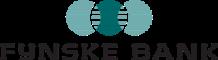 Fynske_bank1