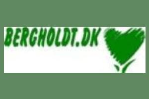Bergholdt logo