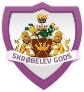 logo skroebelev3