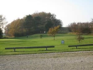 golfbane 015